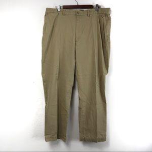 T585 Polo by Ralph Lauren Prospect Pant Size 40/32